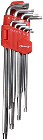 Draper wdv35lmc 230V expert 35L 1 200 W classe M humides et sèches de vide
