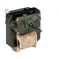Supco SM338 Evaporator orator Fan Motor