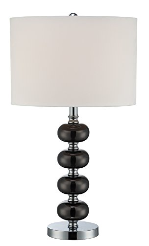 Lite Source LS-22263 Mistico Table Lamp