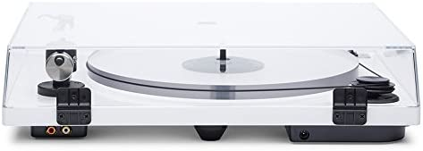 U-Turn Audio - Orbit Plus Tocadiscos: Amazon.es: Electrónica