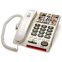 Big Button Telephones