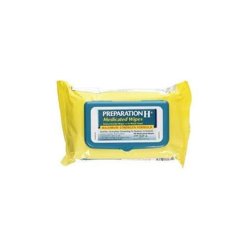 preparation-h-medicated-hemorrhoidal-wipes-with-witch-hazel-and-aloe-48-coun-buy-packs-and-save-pack