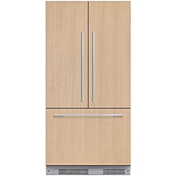 Amazon Com Fisher Paykel Rf201adx5 20 1 Cu Ft Bottom