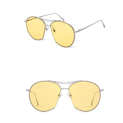 De Aire Sol A1 De Metal ConduccióN Gafas Gafas ProteccióN ZHRUIY Libre 100 Deportes 4 Colores UV 032 TR Senderismo y Mujer Sol y Polarizadas Alta Marco De Hombre Calidad 26g Gafas RvHqpS