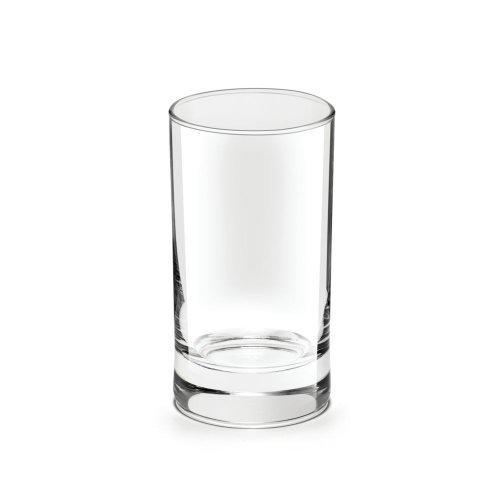 Libbey 2523 Chicago 4.75 Ounce Juice Glass - 12 / CS