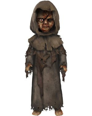 mezco-toyz-living-dead-dolls-zombies-series-22-menard