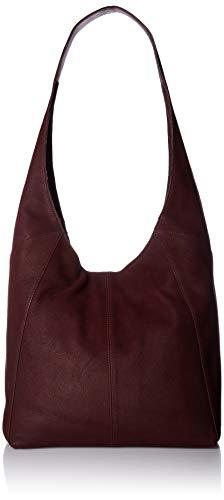 Buy lucky leather handbags