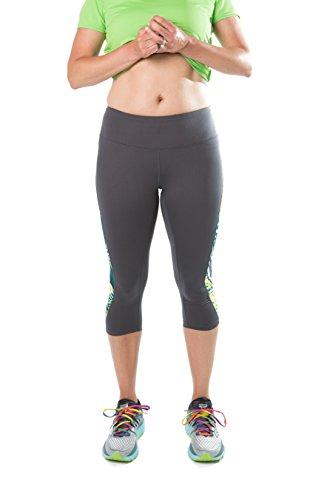 semi-compression-stretch-workout-capri-pants-for-women-yoga-running-capri-tight-leggings-seen-on-the