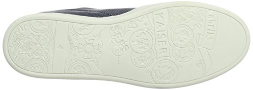 Peter Kaiser Donne Kelli Sneaker Blu (notte Corona 353)