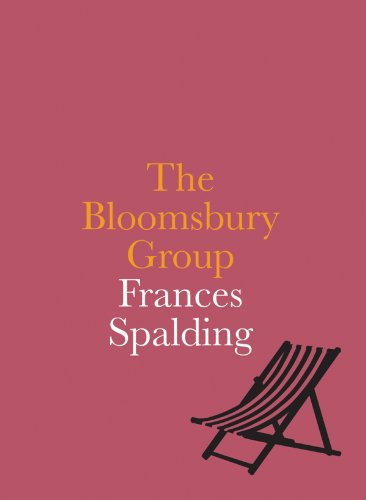 The Bloomsbury Group (National Portrait Gallery Companions)