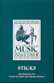Music Together  Sticks
