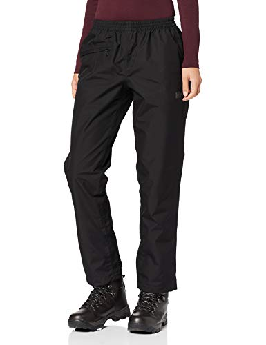Most bought Athletic Womens Shell Pants