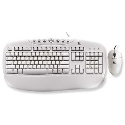 INTERNET KEYBOARD Y ST39 DRIVER DOWNLOAD FREE