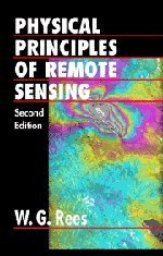 Physical Principles of Remote Sensing (Topics in Remote...