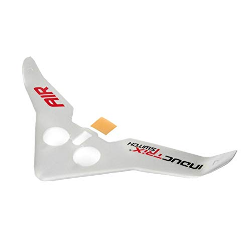 (Blade Replacement Wing: Inductrix Switch Air, BLH8301)