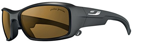 12 Rookie Julbo Color 8 Polarized Years Black To UUPIq6x7