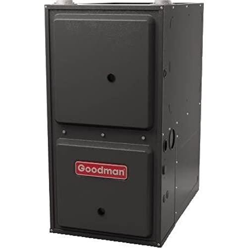 Downflow Furnace Amazon Com