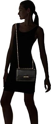 Ivanka Trump Mara Cocktail Bag Black