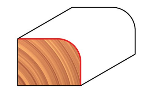 freud-116-radius-rounding-over-bit-with-14-shank-34-100