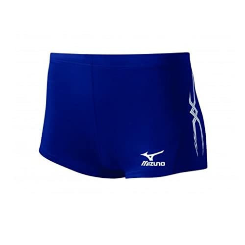 Zeus Top Volley Pro Superior al Voleibol o Deportes para Las Mujeres Sport Pegashop