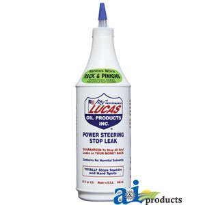 ai-products-lucas-power-steering-stop-leak-quart-replacement-for-case-i