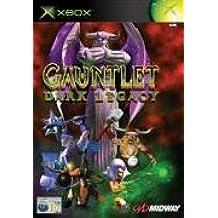 Gauntlet Dark Legacy [Xbox]