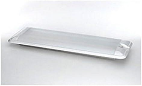 RV Parts & Accessories Thin-Lite RV Euro-Style Recess Mount Led ...