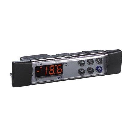 Termostato Digital Dixell Xw20Ls-5N0C1-Controlador Refrigeración