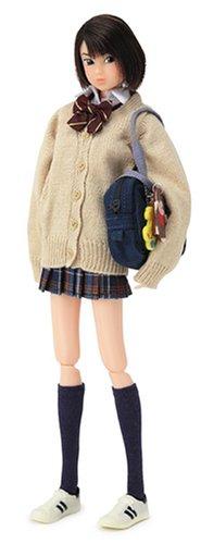 Obtén lo ultimo MomokoDOLL Sokko Sokko Sokko casa de la escuela (japonesas Importaciones)  moda clasica