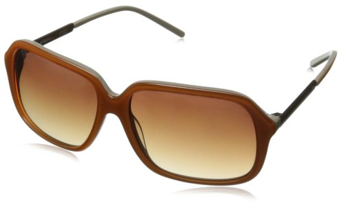 31-phillip-lim-womens-ramona-square-sunglassesrust59-mm
