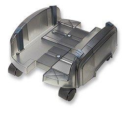 cpu-adjustable-desktop-stand-manhattan-432832