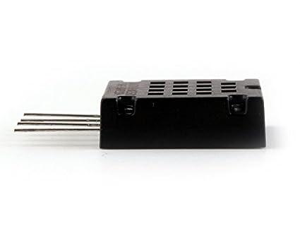 1 x P8237A-4 DMA Controller Four maskable channels Intel DIP-40 1pcs