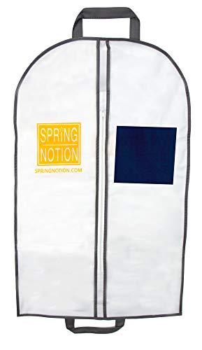 Spring Notion Big Boys' Velvet Blazer