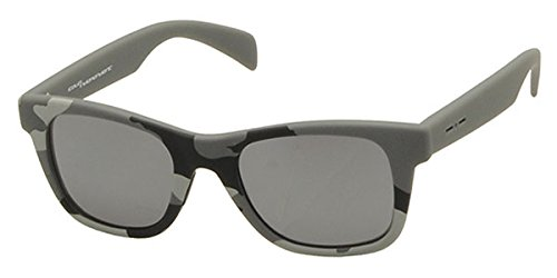 Sunglasses Italia co Ii Kids Independent 0090b uk 143000Amazon IbY6ymf7gv