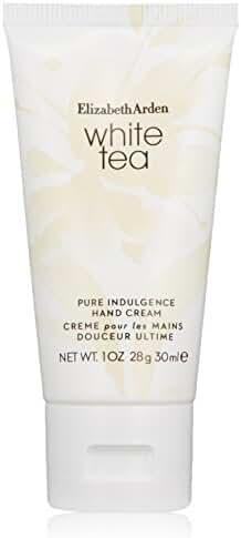 Elizabeth Arden White Tea Hand Cream, 1.0 oz.
