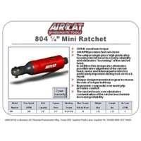 Aircat Mini Air Ratchet - 6