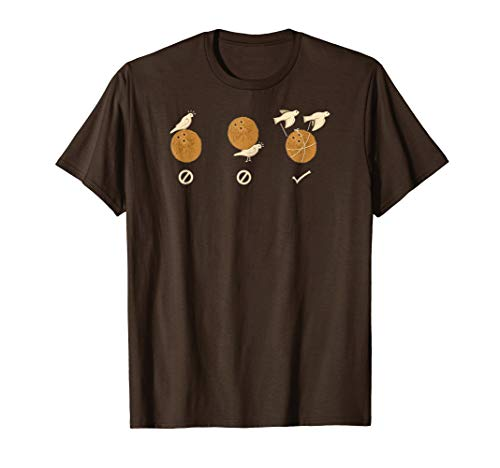 Shirt.Woot: a simple question of weight ratios T-Shirt (A Simple Question Of Weight Ratios Shirt)