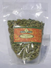 Cardamon Green - Whole - 5 LB by Wholespice (Image #1)
