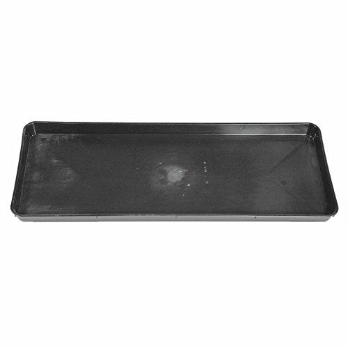 Extra Long Drip Tray 28 Litres Capacity Trade Shop Direct