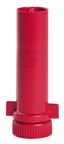 Hopkins 10107B/12 FloTool Spill Saver No-Spill Oil Refill Spout Hopkins Manufacturing