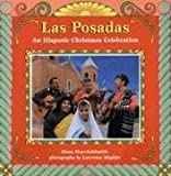 Las Posadas: An Hispanic Christmas Celebration