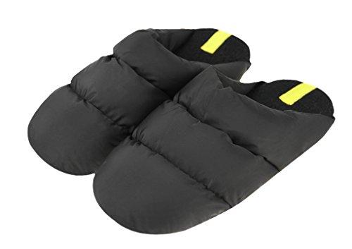 Slippers Thermal Waterproof Anti skid Lightweight