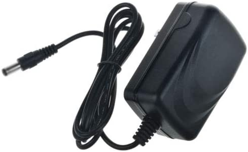 AC Adapter Power for First Data FD130 Credit Card Terminal Power Supply