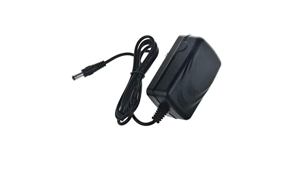 AC Adapter For GME GFP361DA-1230-1 P//N PLD36-12D Power Supply Cord Mains Charger