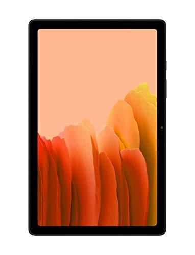 Samsung A7 Tablet 10.4 Wi-Fi 32GB Gold