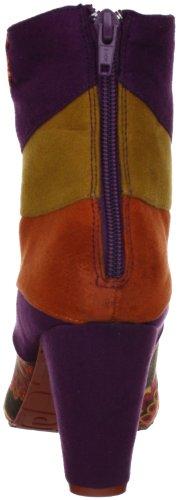 Zapatos Desigual Botines Galicia