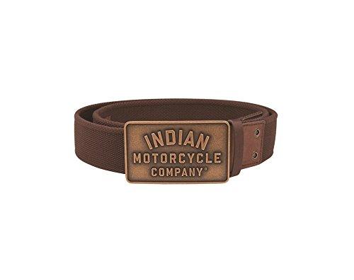 Buy indian motorcycle belt
