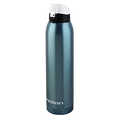 1.5l Vacuum Bottle - 5