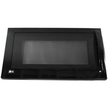 Amazon.com: LG Electronics adc73028303 Microondas Horno ...