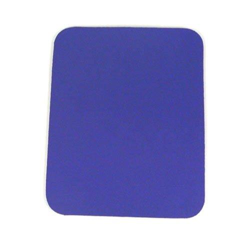 Belkin Standard 7.9''x9.8'' Mouse Pad (Blue)